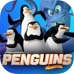 Penguins: Dibble Dash APK