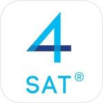 Ready4 SAT (Prep4 SAT) APK