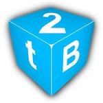 Tibers Box 2 Lite APK