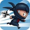 Yoo Ninja! Free Icon Image