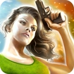 Grand Shooter: 3D Gun Game Icon Image