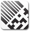 ScanLife Barcode & QR Reader Icon Image