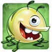 Best Fiends - Puzzle Adventure Icon Image