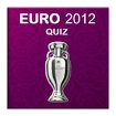 Euro 2012 Quiz Icon Image