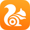UC Browser - Fast Download Private & Secure Icon Image