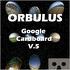 Orbulus, for Cardboard VR APK