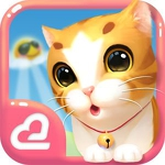 Hi! Kitties♪ APK