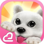 Hi! Puppies♪ APK