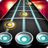 Rock Life - Hero Guitar Legend APK