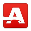 AARP Now: News, Events & Deals icon