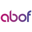 abof – online fashion app icon