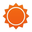 AccuWeather Icon Image