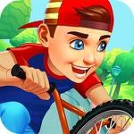 Bike Blast APK