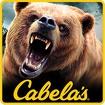 Cabela's Big Game Hunter Icon Image