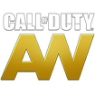 Call of Duty: Advanced Warfare icon