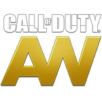 Call of Duty: Advanced Warfare APK