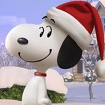 Peanuts: Snoopy's Town Tale Icon Image