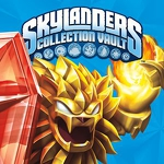 Skylanders Collection Vault™ APK