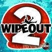 Wipeout 2 Icon Image