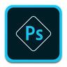 Adobe Photoshop Express 3.1.42