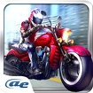 AE 3D MOTOR - Moto Bike Racing icon