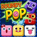 AE Roundy POP APK