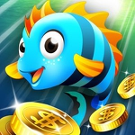 AE Lucky Fishing APK
