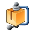 AndroZip™ FREE File Manager Icon Image