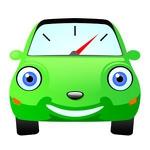 My Cars (Fuel logger++) APK