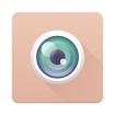RealCam Icon Image