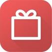 Ladooo – Get Free Recharge App Icon Image