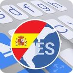Spanish for ai.type Keyboard APK