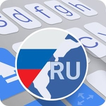 ai.type Russian Predictionary APK