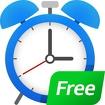 Alarm Clock Xtreme Free +Timer Icon Image