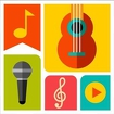 Icon Pop Song Icon Image