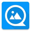QuickPic Gallery Icon Image
