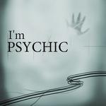 Im Psychic -Test APK