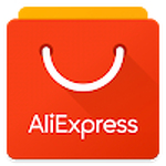 AliExpress Shopping App APK