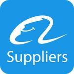 AliSuppliers Mobile App APK