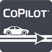 CoPilot GPS - Navigation App Icon Image