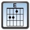 Learn Guitar Chords Icon Image