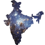 Indian Sky Map APK