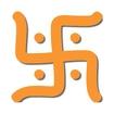Hindu Calendar Icon Image