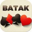Batak HD Icon Image