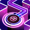 Dancing Ballz: Magic Dance Line Tiles Game 1.5.1
