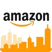 Amazon Local: Offers near you Icon Image