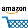 Amazon Shopping 8.9.2.100