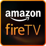 Amazon Fire TV Remote App APK