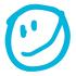 Amovens ridesharing/car rental APK