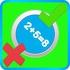 Cool math games Free APK